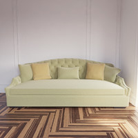 kensington sofa sf6166 edward 3d 3ds