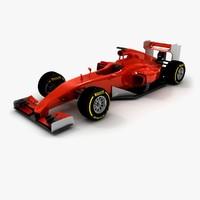 Generic Formula 1 2015