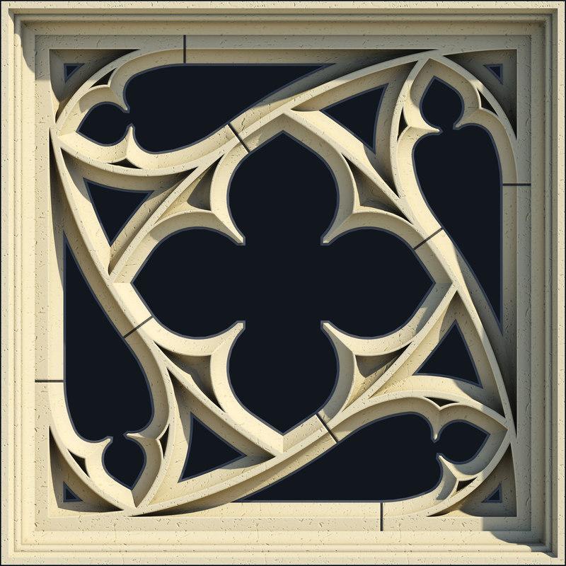 Small-Square-Gothic-Window-Thumbnail-01.jpg