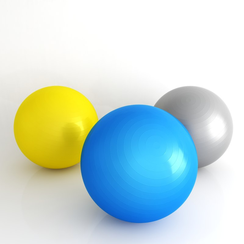 Gym_Pilates_Ball_02.jpg