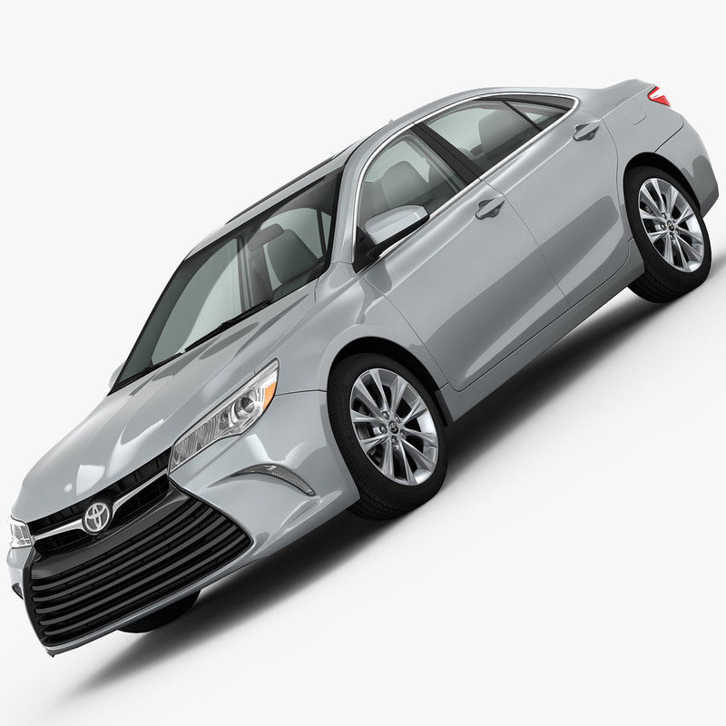 Toyota-Camry-XLE-1.jpg