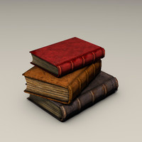 blender 3 medium books