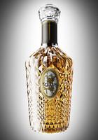 cognac bottles 3d max