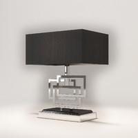 max table lamp windolf eichholtz