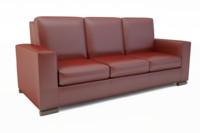 max b534 sofa