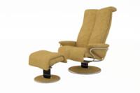 3d blues palorma chair sofa