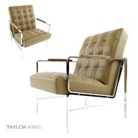 taylor king l5414 max