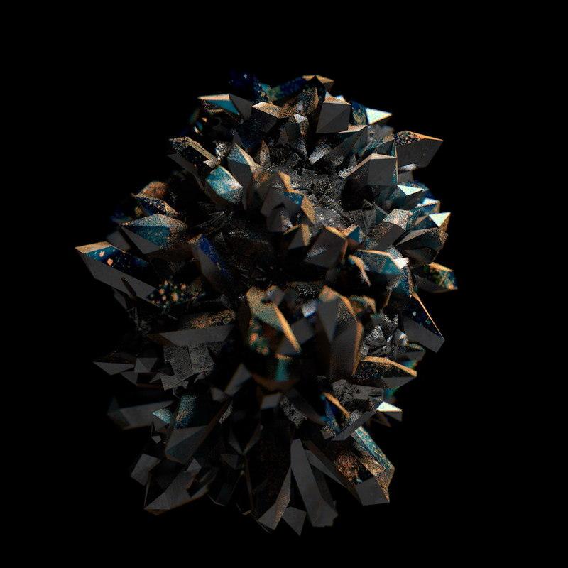 Cubeturn01-0000.jpg