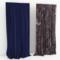 Curtain06