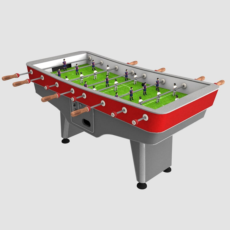 table futbol2.png