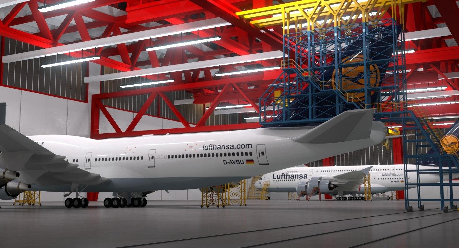Airc_Maint_Hangar_1.jpg