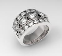 Ring R01