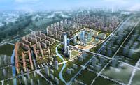 3d city planning 045