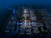 city planning 046 max