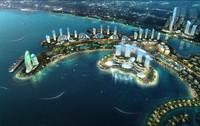 3d city planning 047