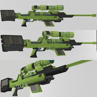 bullets weapon max free