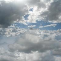 sky_24