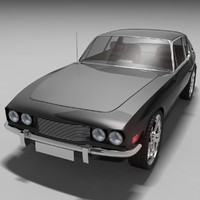 max jensen interceptor