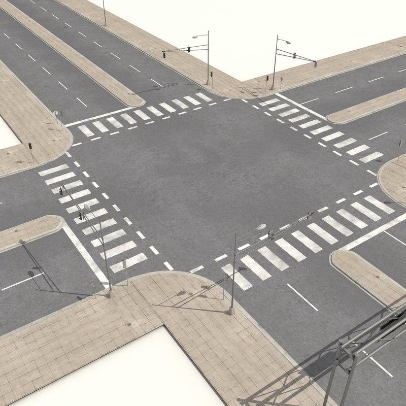 mstreets001.jpg