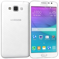 samsung galaxy grand 3d max