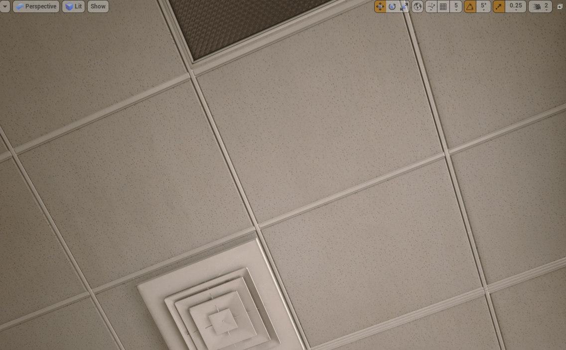 grid_03.jpg