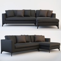 Lewis Up Sofa modular
