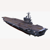 uss aircraft carrier max