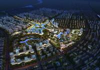 3d city planning 051