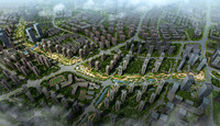 maya city planning 053