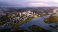 max city planning 058