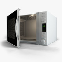 max microwave oven feller -