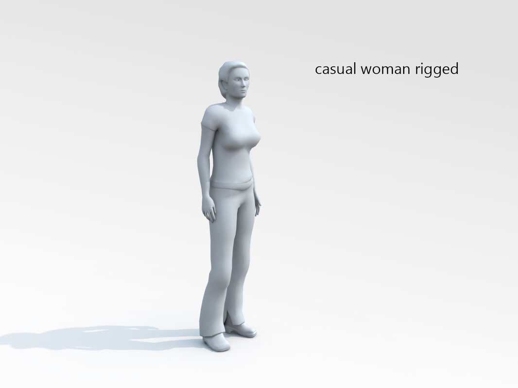 casual_woman_01.jpg
