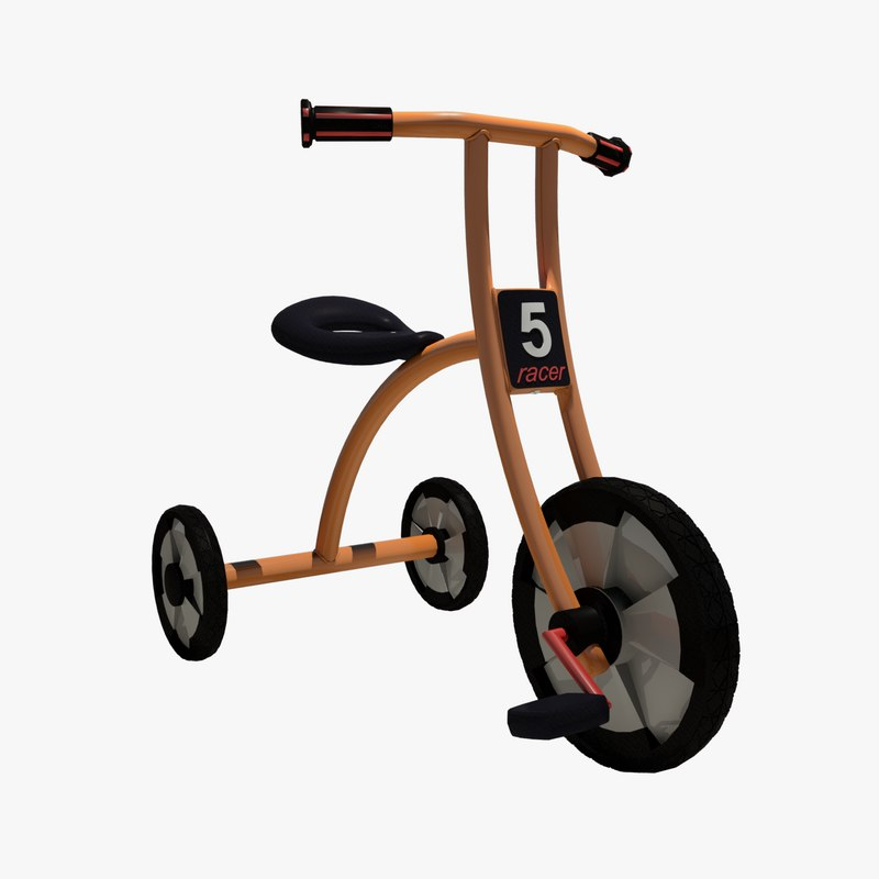 kids_tricycle_jacobs_signature.png