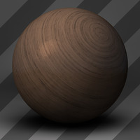 Wood Shader_014