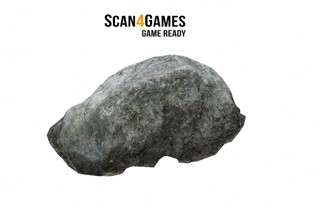 Rock 12 Scan HD +LODs.png