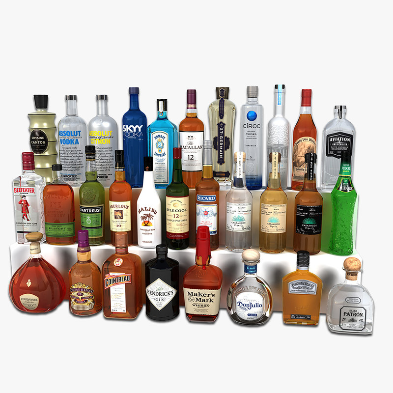how to search liqour licence