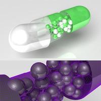ma pill