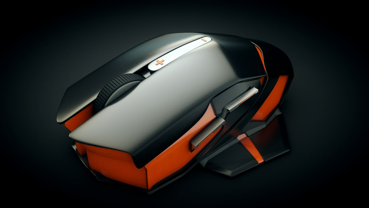 Gaming Mouse 1.png