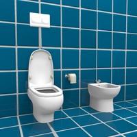 maya bathroom fixtures bath