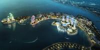 max city planning 061