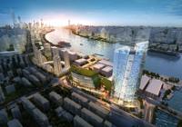 3d model city planning 065