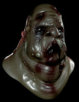 fat zombie ma
