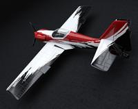 3d model zlin