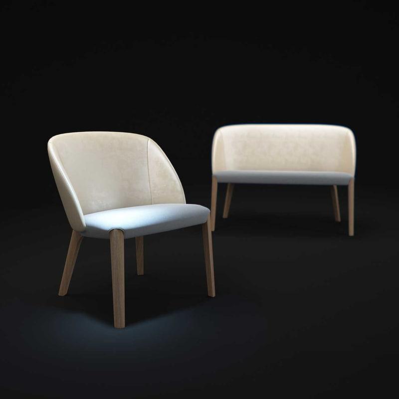 BELLEVUE-chair.jpg