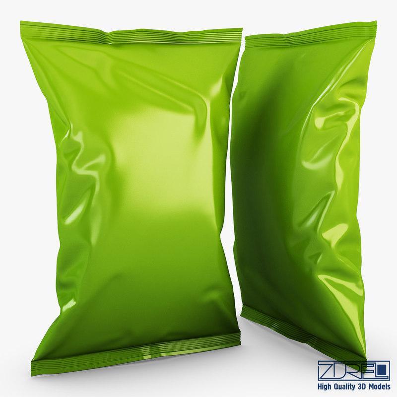 Food_packaging_v_2_0000.jpg