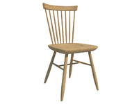 windsor chair max