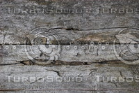 Wood_Texture_0047