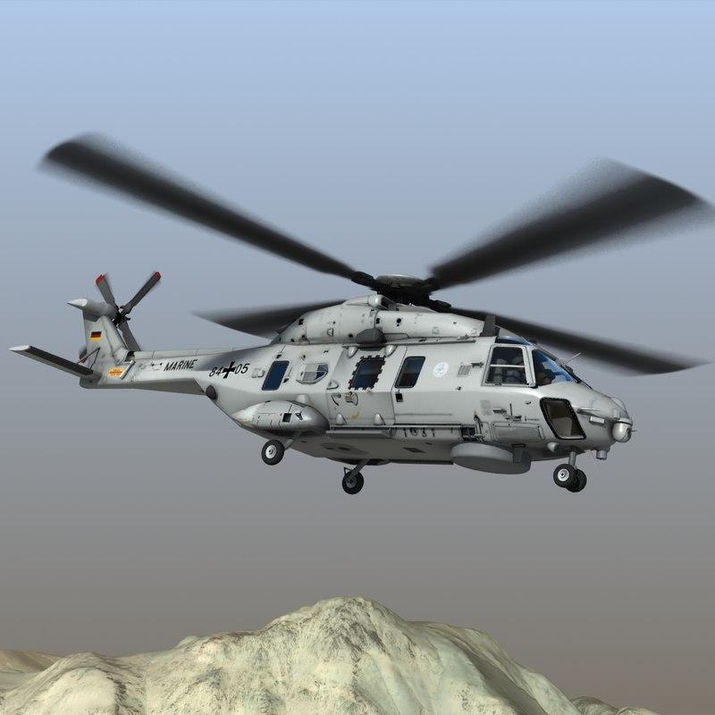 NH90_Deutsche_Cam17.jpg