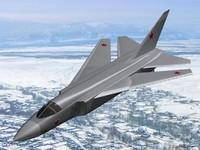 sukhoi su-24 3d 3ds