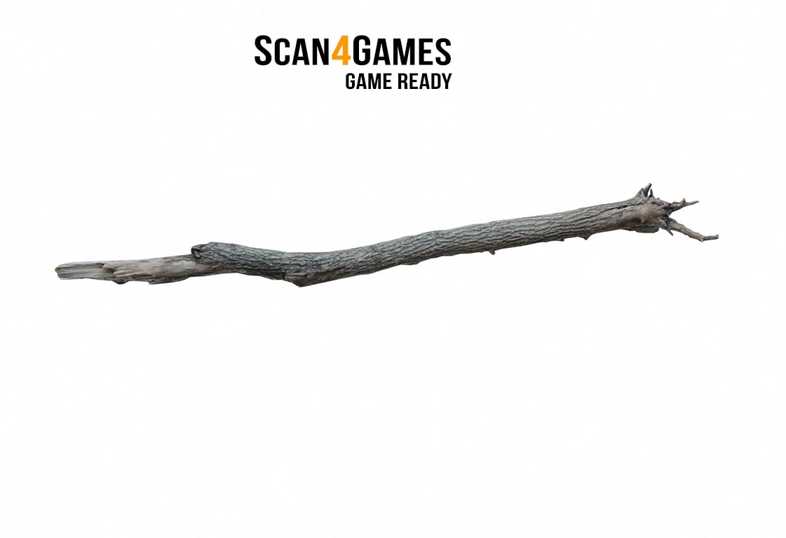 Snag wood 2 Scan HD +LODs.png